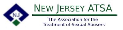 NJ ATSA Logo