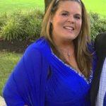 Nicole Kries-Wyszynski,LCSW