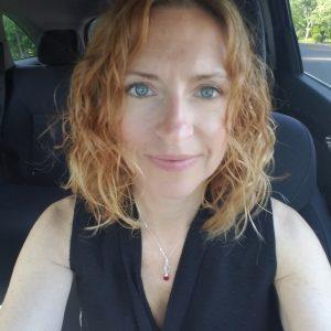 Julie McBride