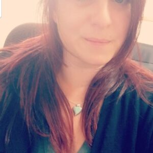 Lauren A Gmitter