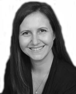Elizabeth Jeglic